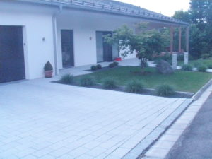 amir-basic-garten-und-landshaftsbau-006