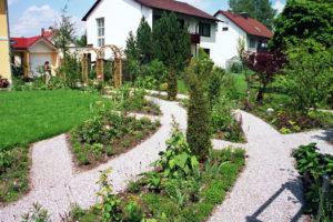 amir-basic-garten-und-landshaftsbau-035