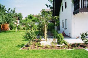 amir-basic-garten-und-landshaftsbau-049