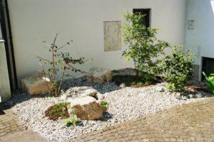 amir-basic-garten-und-landshaftsbau-063