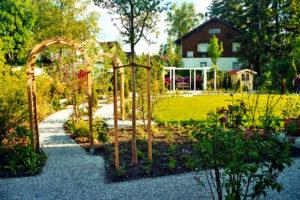 amir-basic-garten-und-landshaftsbau-070
